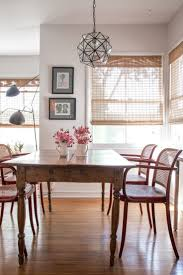 171 best dining rooms u0026 table settings images on pinterest