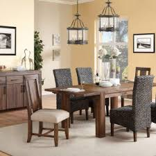 Dining Room Furniture Pittsburgh Modus Furniture Pittsburgh Room Concepts