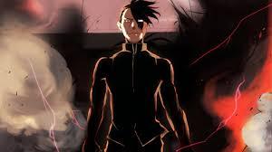 71966668 added by gamergay at anime u0026 manga dubbed anime shows