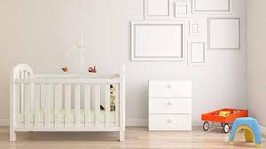 image chambre bebe 10 astuces pour trouver une chambre de bébé pas chère magicmaman com