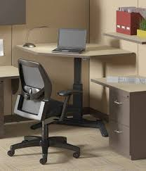 The Benefits Of A Standing Desk 23 Best Sit To Stand Furniture Images On Pinterest Sit To Stand