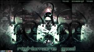 the enigma tng nightmare god ebm aggrotech youtube
