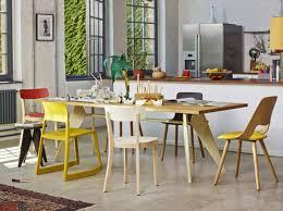 astuce deco cuisine cuisine nos astuces pour la rendre plus décoration