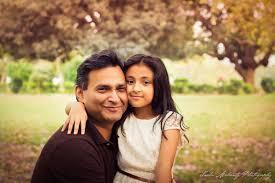family photography sneha mohanty photography family photographer delhi gurgaon