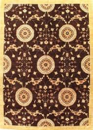 Traditional Rugs Traditional Rugs