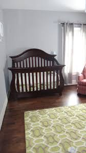 5x7 Area Rugs by Bedroom Oak Wood Baby Cache Crib On Cozy 5x7 Area Rugs For