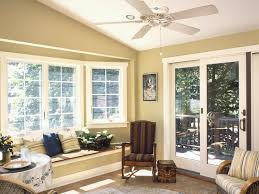 satisfying design backsplash panels american home design vinyl