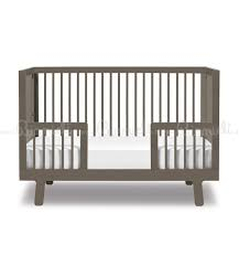 Dimensions Of A Baby Crib Mattress by Newton Baby Wovenaire Crib Mattress Review The Mom Friend All