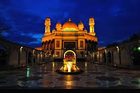 sultan hassanal bolkiah palace brunei wewantsexualfreedom com