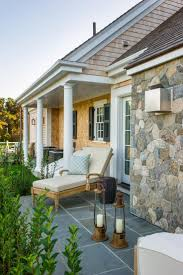 best 20 rustic outdoor chaise lounges ideas on pinterest best 20 rustic outdoor chaise lounges ideas on pinterest minimalist upstairs furniture rustic outdoor lounge chairs and rustic outdoor lounge sets