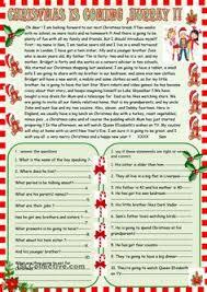christmas around the world christmas pinterest english