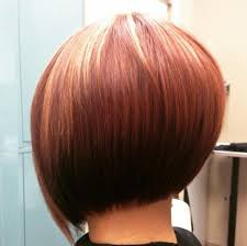 back of head bob stacked bob haircut pictures back head seemly to for shopping