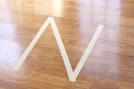 Floor Tape by Floor Tape Letters I Can Teach My Child