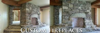 Table Rock Community Bank by Another Branson Commercial Masonry Project Wesley Johnson Masonry