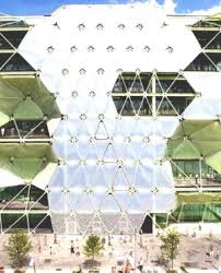 Eco Friendly Architecture Concept Ideas Amazing Eco Friendly House Construction Come With Amazing Metal