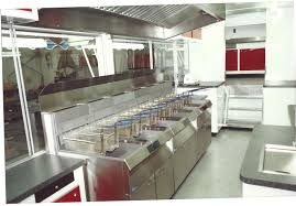small home interiors interior design creative food truck interior designs small home