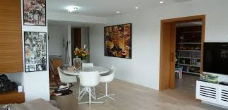 three bedroom apartments for rent ultra modern luxury 3 bedroom apartment tourist area limassol