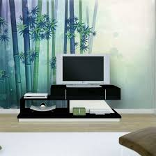home design engaging wallpaper design home decoration wallpaper