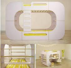 creative of funky bedroom furniture funky kids bedroom furniture