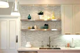 kitchen cabinet with microwave shelf microwave cabinet shelf under cabinet microwave fashionable