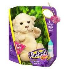 target teddy bear black friday 48 best kids wish list black friday deals images on pinterest