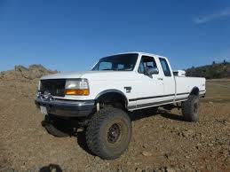 1997 dodge ram 2500 diesel mpg what do you drive and what s your average mpg trucks