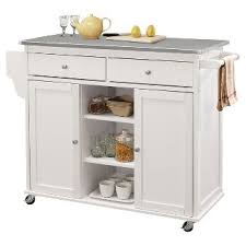 furniture kitchen islands kitchen island kitchen carts islands target