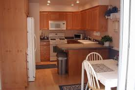 unfinished kitchen base cabinets home depot unfinished base cabinets home design inspirations