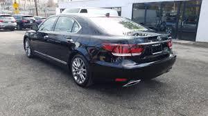 lexus of rockville center ny lexus cars for sale in new york