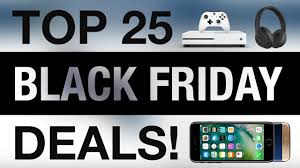 canon rebel t5 black friday top 25 black friday holiday deals youtube