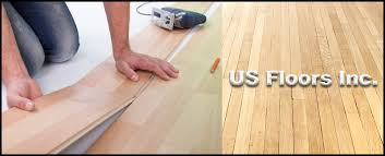 Floor Installation Service Us Floors Inc Offers Floor Installation Services In Cutler Bay Fl