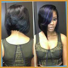feathered bob hairstyles 2015 15 short bob haircuts for black women short hairstyles 2015