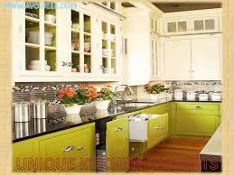 How To Kitchen Design Kitchen Cabinets Contemporary Kitchen Design Rta Cabinets