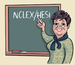 nclex u0026 hesi practice questions other student resources