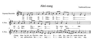 thanksgiving piano sheet music wonderland avenue music november 2009