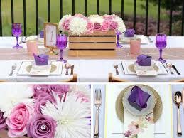 high tea kitchen tea ideas 100 kitchen tea ideas themes best 25 bridal showers ideas