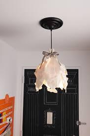 Instant Pendant Light Conversion Kit Home Lighting Instant Pendant Light Uncategorized Instantendant