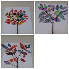 easy crafts for seniors ye craft ideas