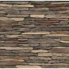 Lowes Fireplace Stone by Ochre U0027 Stone Wall Panels From Norstone Products I Love
