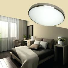 Bedroom Ceiling Lighting Fixtures Bedroom Ceiling Light Fixtures Master Bedroom Ceiling Light