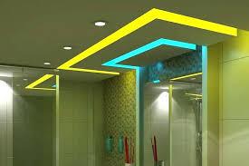 bathroom ceiling design ideas plasterboard bathroom ceiling plasterboard ceiling designs for