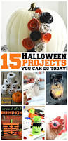269 best crafts halloween images on pinterest ideas for
