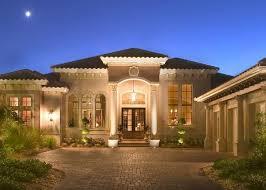 mediterranean home beautiful exterior designs of homes myfavoriteheadache com