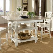 tall white kitchen table 3 1 counter height dining table chairs tables planbsmallclub