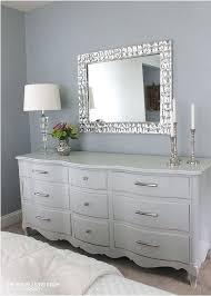 Cheap Dressers For Bedroom Grey Bedroom Dresser Bedroom Interior Bedroom Ideas Bedroom Decor