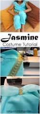 princess jasmine halloween 25 best ideas about princess jasmine costume on pinterest