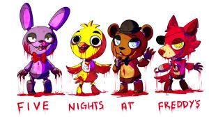 halloween pastel background nightcore open up fnaf halloween special youtube