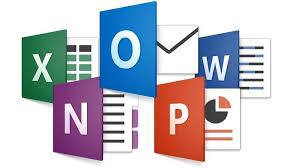 office for mac buying guide office 365 vs office 2016 macworld uk
