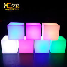 Led Light Bar For Home by Bar Stool Picture More Detailed Picture About 40cm Led Luminous