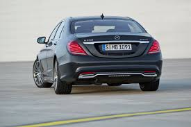 2014 mercedes s350 s350 cdi 4matic to arrive in january 2014 autoevolution
